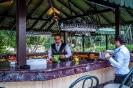 Restaurant & Bar-12
