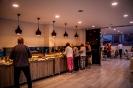 Restaurant & Bar-42