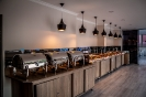 Restaurant & Bar-47