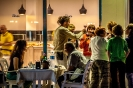 Restaurant & Bar-62