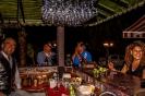Restaurant & Bar-66